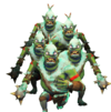 Frost Clan Light Orc image.png
