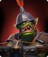 Orc Archers (Consumable) image.png
