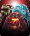 Elemental All-Stars (Consumable) image.png