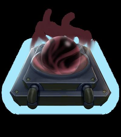 Kinetic Resonator image.png