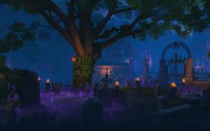 Temple Graveyard image.png