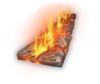 Fire Cracker silver image.png