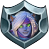 Midnight Epic Heroic Dye icon.png