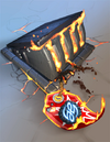 Fire Sale image.png