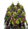 Light Orc image.png