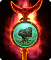Hero Slow Staff image.png