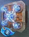 Lightning Deals image.png
