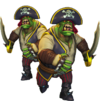 Pirate Heavy Orc image.png