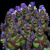 Medium Orc image.png