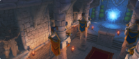 Banquet Hall (War Mage) preview.png