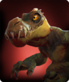 Crogon Hatchlings (Consumable) image.png
