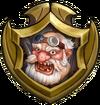 Dobbin Legendary Heroic Dye icon.png