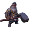 Armored Grizzly image.png