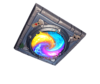 Overload Trap silver image.png