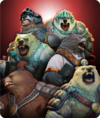 Grizzly All-Stars (Consumable) image.png