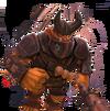Bulgod the Armored Ogre image.png