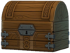 Apprentice Chest card.png