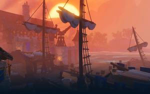 Eventide Fortress image.png