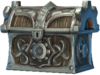 Parts Chest card.png