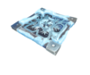 Ice Vent silver image.png