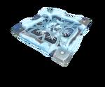 Ice Vent