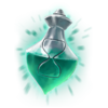 Caffeination Potion image.png