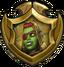 Deadeye Legendary Heroic Dye icon.png