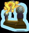 Bounty Generator image.png