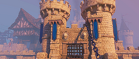 Eventide Fortress (Rift Lord) preview.png