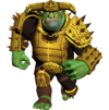 Mr. Moneybags image.png