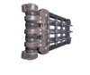Spike Wall silver image.png