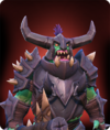 Heavy Orcs (Consumable) image.png