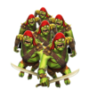 Pirate Light Orc image.png