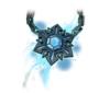 Ice Amulet image.png