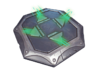 Speed Pad silver image.png