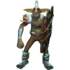 Frost Clan Shield Troll image.png