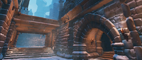 Frostbite (Rift Lord) preview.png