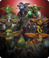 Troll All-Stars (Consumable) image.png