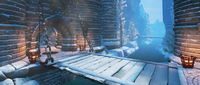 Frostbite (Master) preview.png