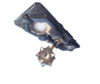 Swinging Mace silver image.png
