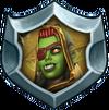 Deadeye Epic Heroic Dye icon.png