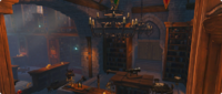 Archmage Library (Prologue) preview.png