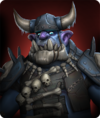 Frost Ogres (Consumable) image.png
