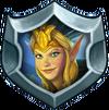 Ivy Epic Heroic Dye icon.png