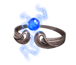Ring of Storms