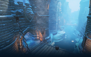 Frostbite image.png