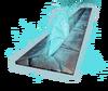 Saw Of Arctos silver image.png