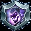 Oziel Epic Heroic Dye icon.png