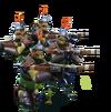 Orc Archer image.png