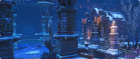 Freezed to Meet You Weekly Challenge preview.png